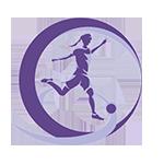 U17 European Womens Championship