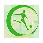 U19 European Championship