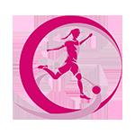 U19 European Women's Championship Qualif.
