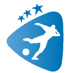 U21 Euro Qualification