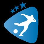 U21 European Championship