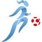 World Cup Women Qual.
