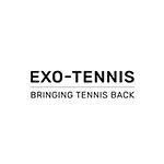 Exo-Tennis Atlanta 2020