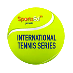 International Tennis Series 2020