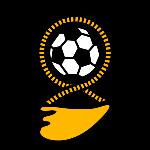 Vodafone Premier League