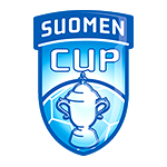 Suomen Cup