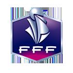 Coupe de France, Women