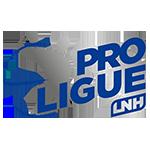 LNH Proligue