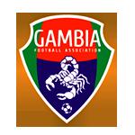 GFA Second Division