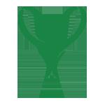 Кубок Грузии