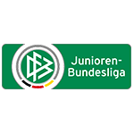 A-Junioren-Bundesliga, Playoffs