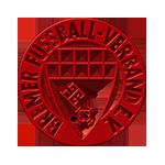 Bremen-Liga