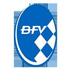 Landesliga Bayern-Nordwest