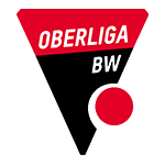 Oberliga Baden Wuerttemberg