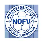 Oberliga NOFV Nord