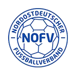 Oberliga NOFV Süd