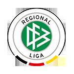 Regionalliga Playoffs