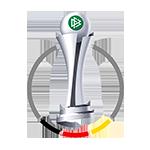DFB Pokal, Women