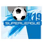 U19 Super League