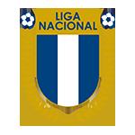 Liga Nacional, Apertura