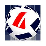 League Cup A