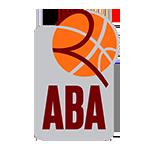 ABA Liga 2