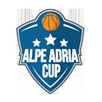 Alpe Adria Cup