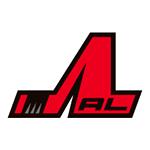 Asia League