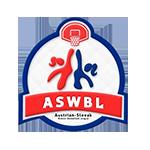ASWBL