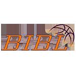 Balkan International Basketball League