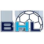 Baltic Handball League