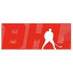 Baltic Hockey League,  Ozolins