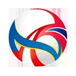 EHF Eurocup