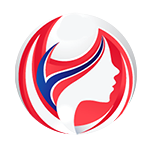 European Championship Women