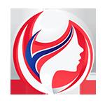 European Championship Women Qual.