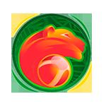 FIBA Africa Championship, Women