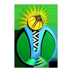 FIBA Africa Championship