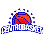 FIBA Centrobasket Championship
