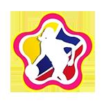 FIBA South American Championship Women