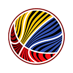 FIBA South American Championship