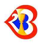 FIBA World Cup Qualification, Africa