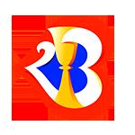 FIBA World Cup Qualification, Europe