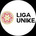 Liga Unike