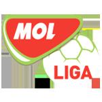MOL Liga, Women