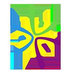Pan American Games, Women
