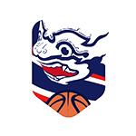U18 Asia Championship