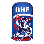 U18 World Championship, Division I, Group A