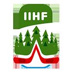 U18 World Championship, Division I, Group B