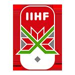 U20 World Championship, Div I, Group A