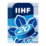 U20 World Championship, Div I, Group B